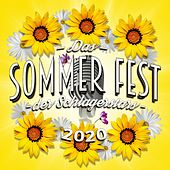 Das Sommerfest der Schlagerstars 2020 de Various Artists