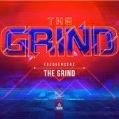 The Grind von Frequencerz