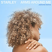 Arms Around Me de Starley