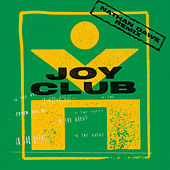 In The Night (Nathan Dawe Remix) by Joy Club