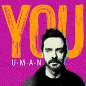 You von Uman