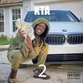 Kta 2 von Various Artists
