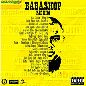 Babashop Riddim by Various Artists