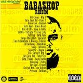 Babashop Riddim de Various Artists