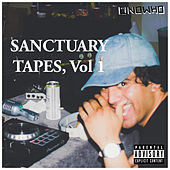 Sanctuary Tapes, Vol. 1 by Ünowho