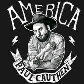 America de Paul Cauthen