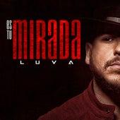 Es Tu Mirada by Luva