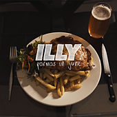 Parmas In June by Illy