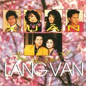Nguyen Uoc Dau Xuan de Various Artists