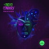 El Indio Conakry Remixes (Remix) de La Rueda