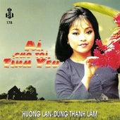 Ai Cho Toi Tinh Yeu de Various Artists