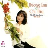 Tan Co Giao Duyen Tinh Ca 3 de Huong Lan