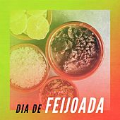 Dia de Feijoada de Various Artists