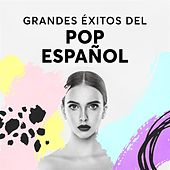Grandes Éxitos Del Pop Español de Various Artists