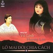 Lo Mai Doi Chia Cach de Various Artists