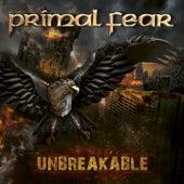 Unbreakable by Primal Fear