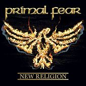 New Religion by Primal Fear