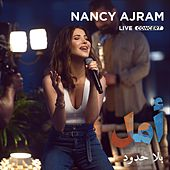 Hope Beyond Borders (Live Concert) by Nancy Ajram