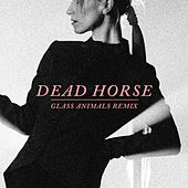 Dead Horse (Glass Animals Remix) de Hayley Williams