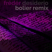 Desiderio (Bolier Remix) by Frédér