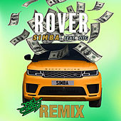 Rover (feat. DTG) (Joel Corry Remix) by S1mba