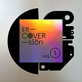 re-COVER-sión VOL.1 de Recoversión