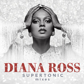 Supertonic: Instrumental Mixes von Diana Ross