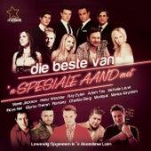 Die Beste Van 'n Spesiale Aand Met by Various Artists