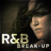 R&B Break-Up von Various Artists