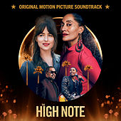 The High Note (Original Motion Picture Soundtrack) by Various Artists