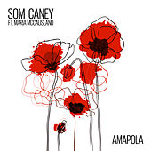 Amapola de Som Caney