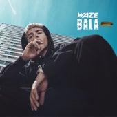 BALA de Waze
