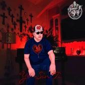 Yo Sin Ti by R-3