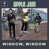 Window, Window de Apple Jam