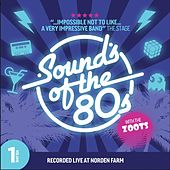 Sounds of the 80s, Vol. 1 de Zoots
