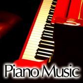 Piano Music by Piano Music Guru