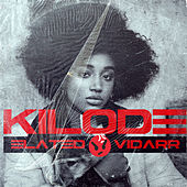 Kilode by Elated