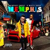 M.E.M.P.H.I.S by Memphis'Smoke