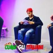 Come gli italiani by Free