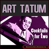 Cocktails for Two (Brunswick & Decca Recordings 1934) von Art Tatum