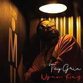 Nyau King von Tay Grin