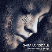 Love & Breakup Songs de Sara Lonsdale