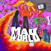 Mad World von X Lovers