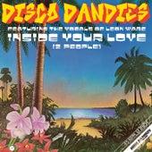 Inside Your Love (2 People) de Disco Dandies