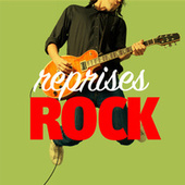 Reprises Rock de Various Artists