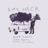 LIFE HACK de DISSY