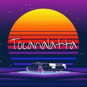 la danza de los colores del increíble tocanalatta de Tocanalatta