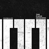 The Piano Sessions de Parmalee
