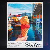 Suave by Luca Kiefer