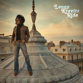 Ride (Edit) by Lenny Kravitz